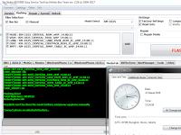 Firmware Nokia 130 RM-1035 Fix Contac Service