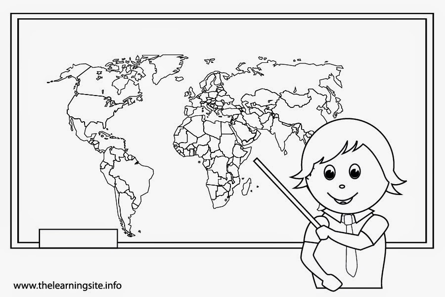 Snapchat Coloring Outline Coloring Pages