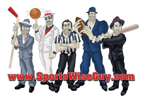 Free Fantasy Sports Advice