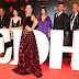 NETFLIX Celebró la Premiere de EDHA @Edha_Netflix