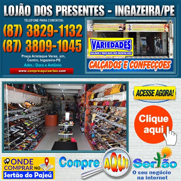 http://www.compreaquisertao.com/2017/05/lojao-dos-presentes-calcados-e.html