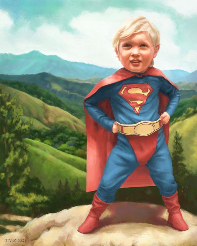 35_Photoshop_children_designs_that_will_inspire_you_by_saltaalavista_blog_image_32