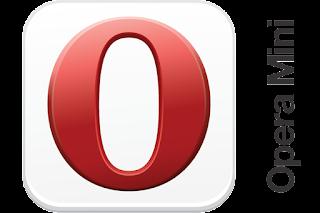 Cara Mudah Mengatasi Download yang Gagal di Opera Mini Android
