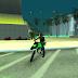 [MOTO] XRE 300