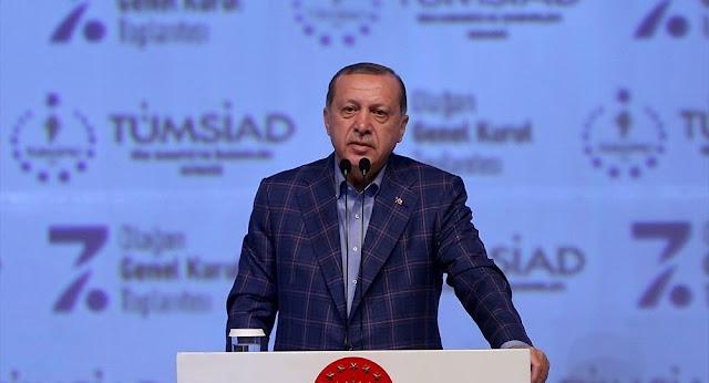 akademi dergisi, mehmet fahri sertkaya, recep tayyip erdoğan, ahmet davutoğlu, abdullah gül, bülent arınç, avrupa birliği, akp'nin gerçek yüzü, binali yıldırım, NATO, alberto fujumori,