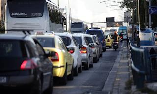 Δίπλωμα οδήγησης: Κατατέθηκε το νομοσχέδιο - Δείτε όλες τις αλλαγές