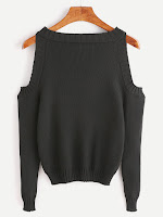http://es.shein.com/Black-Open-Shoulder-Long-Sleeve-Sweater-p-331047-cat-1734.html?aff_id=8741
