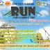 พี่น้องเมืองโอ่งมังกรสนใจร่วมเดิน-วิ่ง CPF Run For Charity ร่วมสร้างอนาคตการศึกษาของเยาวชนไทย