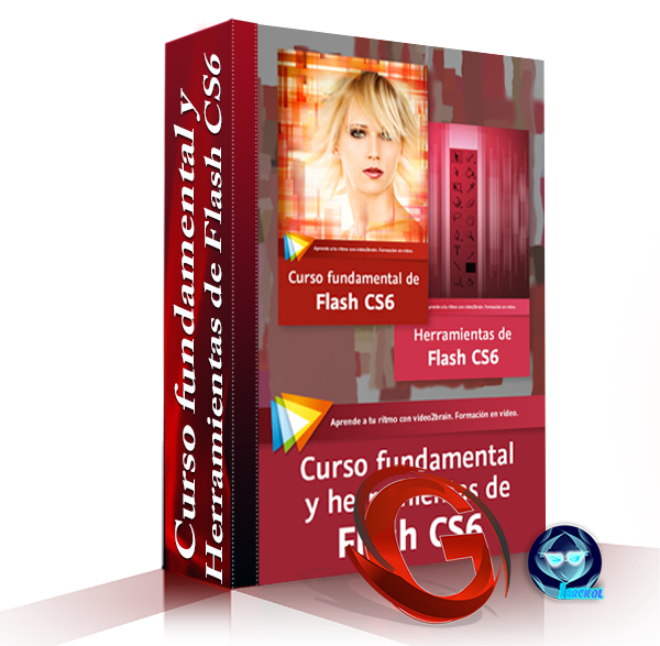 curso fundamental de fireworks cs6 video2brain