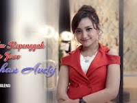 [3.33 Mb] Download Jihan Audy - Tresnoku Kepenggak Itungan Jowo