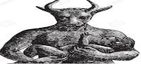 O Termo Baal na Bíblia