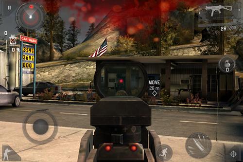 modern combat 3 game apk free download
