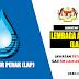 Jawatan Kosong Lembaga Air Perak (LAP) - (GAJI RM 2,529.00 ~ RM 9,643.00)