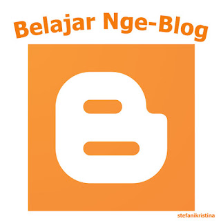 blogger belajar bikin blog cara buat blog panduan cara ngeblog