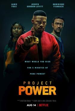 Power Torrent Thumb