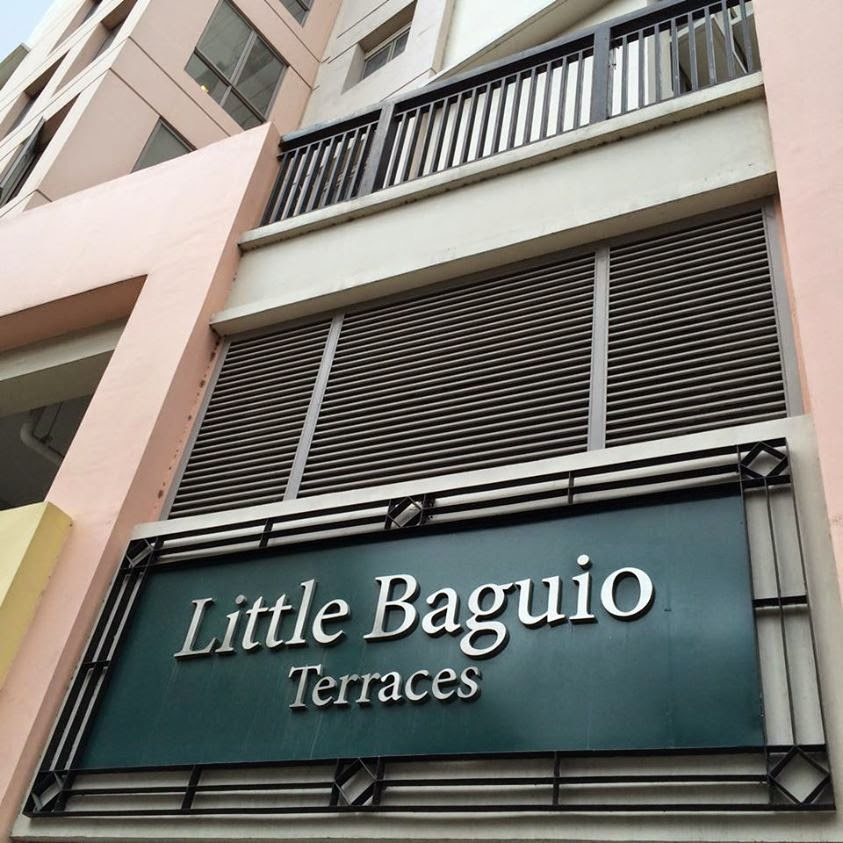 Condo To Rent: Affordable Property Listing Of The Philippines: Affordable