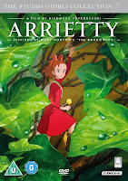 http://sketmov.blogspot.com/2014/03/the-secret-world-of-arrietty.html