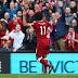 [VIDEO] CUPLIKAN GOL Liverpool 3-0 Southampton: Kian Tokcer, Keran Gol Mo Salah Terus Mengalir