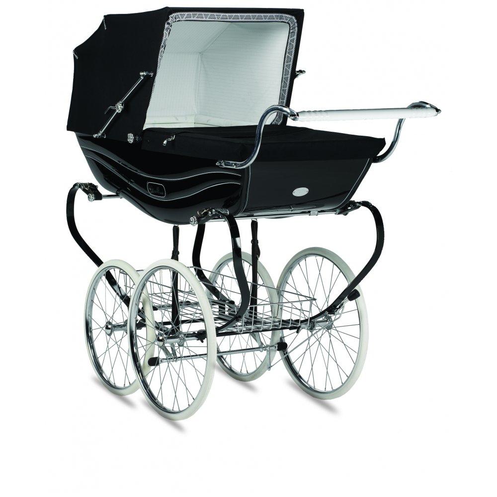 Nannyviews Types Of Strollers
