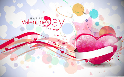 Happy Valentines Day 2016 Love SMS Messages In English