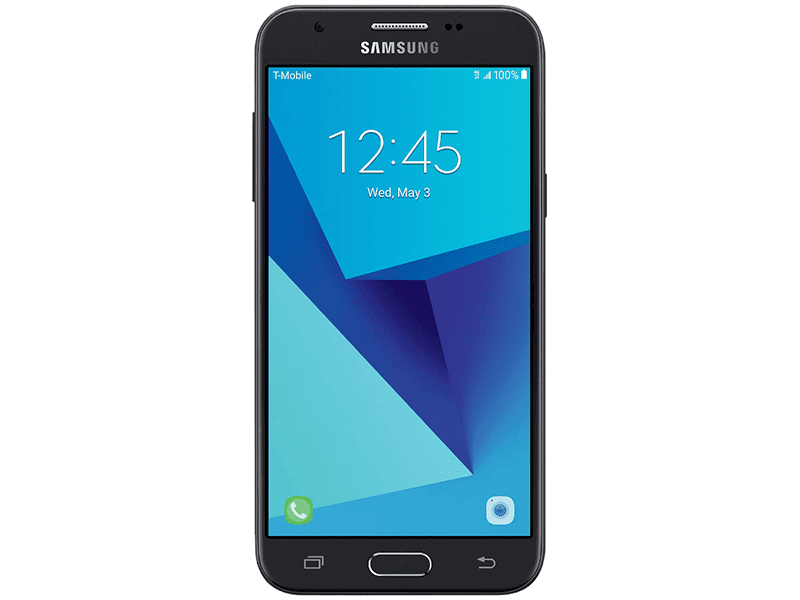 Samsung Galaxy J3 Prime Now Official