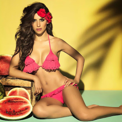 Jessica-Cediel-bikini