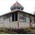 mesjid Al Jihad Boriay Desa Sinakak Butuh Pembangunan