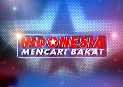 Audisi Indonesia Mencari Bakat 2012 IMB 3 Online