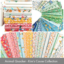 http://www.fatquartershop.com/catalogsearch/result/?q=animal+quackers