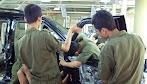 Mobil Esemka Akan Mengandalkan Komponen Impor Asal Cina