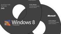 Creare ISO personalizzata di Windows 10