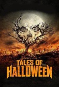 Watch Tales of Halloween Online Free in HD