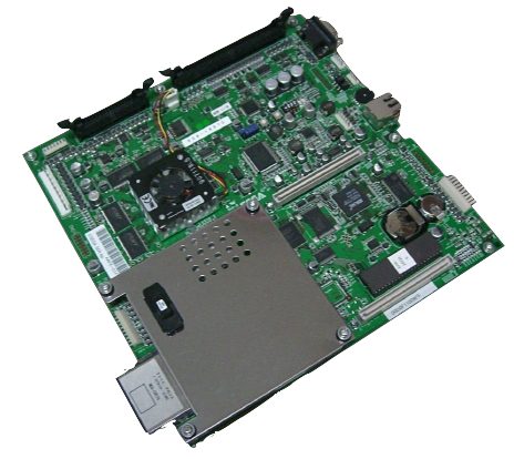 The Dreamcast Junkyard: Expanding the Dreamcast Collection Part 5