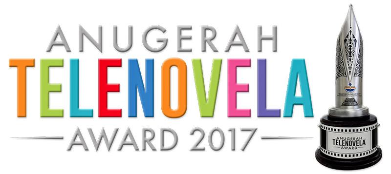 Anugerah Telenovela 2017