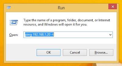 Cara Setting AirGrid M2HP sebagai Client Via Komputer