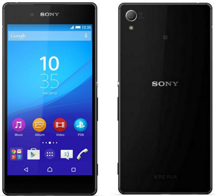 11 HP Sony Xperia Terbaru Harga Di Bawah 2 Juta Agustus