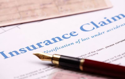 Klaim Asuransi Ditolak? Coba Lakukan 4 Hal Ini!