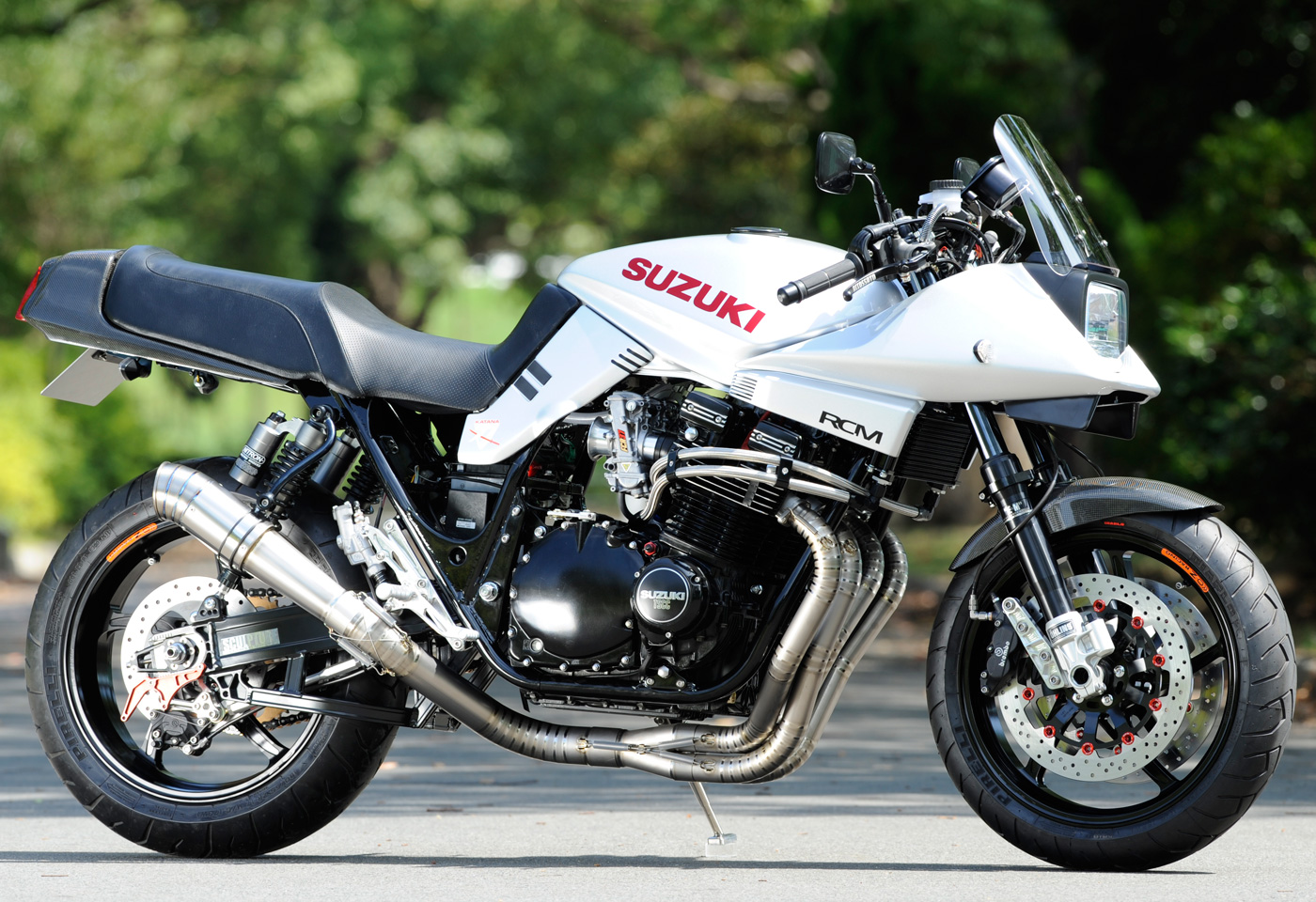 Suzuki Mr For Sale