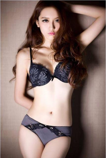 Hot girls Takizawa Rola sex tour 5000 usd/a day