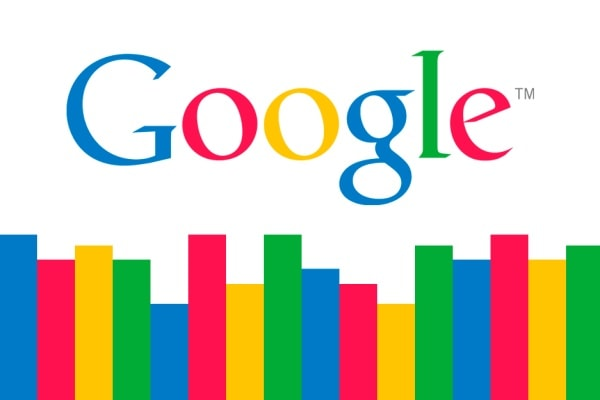 Google key rating factors