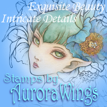 http://www.aurorawings.com/digital-stamps-shop.html