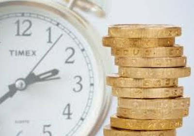 Pentingnya Peranan Manajemen Pengelolaan Waktu Dalam Bisnis