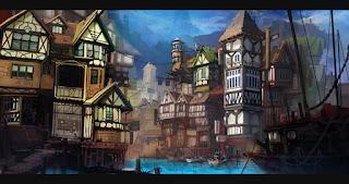 https://scottpellico.deviantart.com/art/Tudor-River-City-374184333