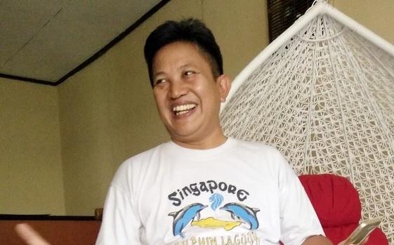 Lelang Perawan di Nikah Sirih, Pemilik Sebut Lelang Sudah Biasa di Indonesia - lensapos.com