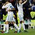 [VIDEO] CUPLIKAN GOL Real Madrid 2-2 Fuenlabrada: Los Blancos Tetap Lolos Ke 16 Besar Copa del Rey
