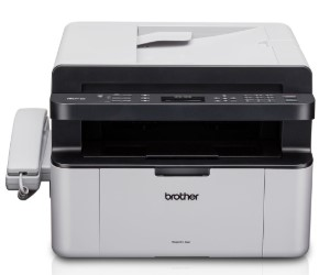 brother-mfc-1905-driver-printer-download