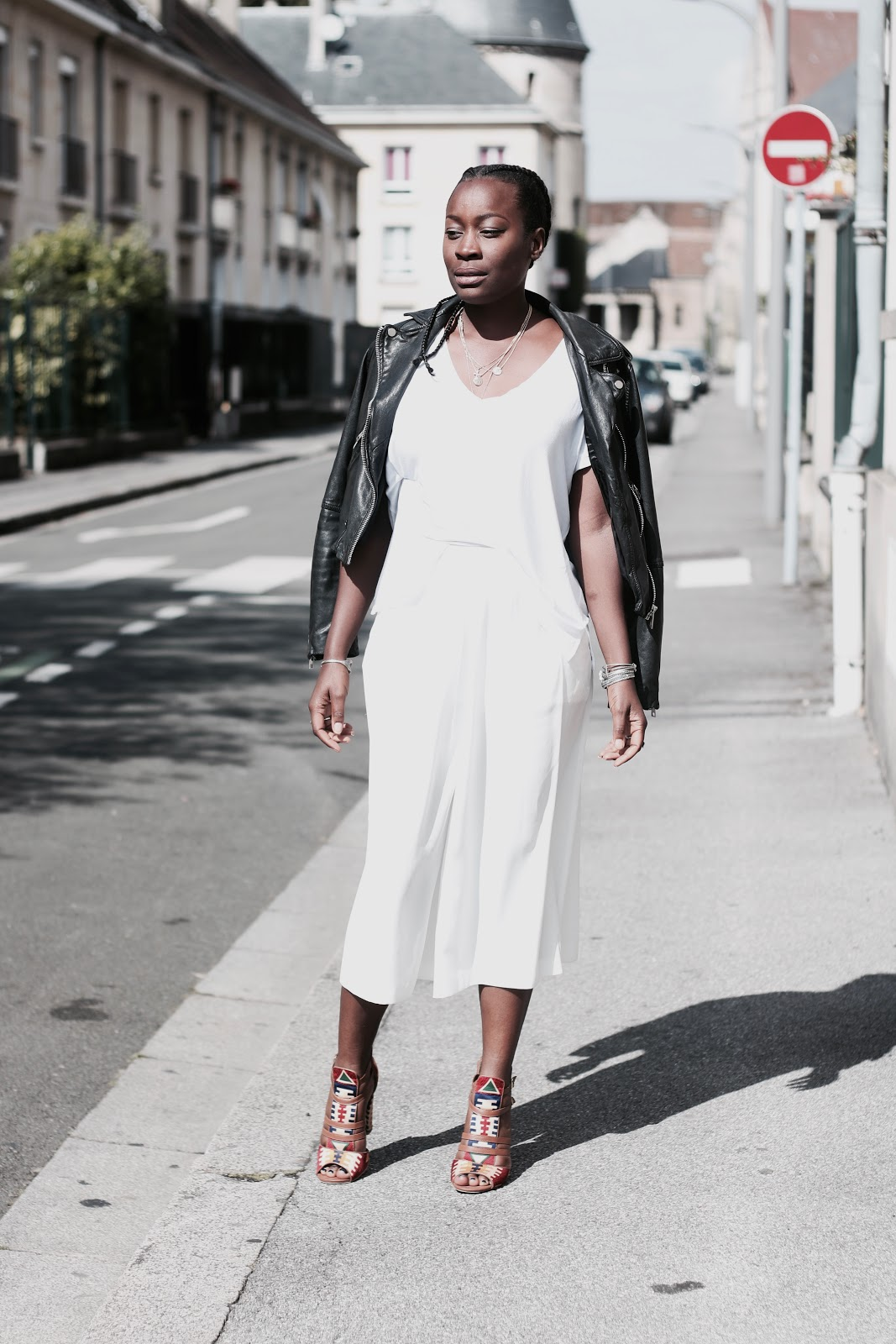 blog-mode-afro-pantalon-culotte
