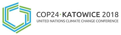 Conference of Parties (COP24)