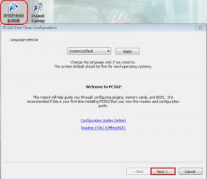 Cara Mainkan Game PS2 Di Komputer Emulator PCSX2
