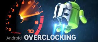 over-clocking-processor